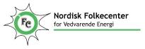 Nordic Folkecenter