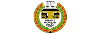 Union Of Turkish Bar Associations