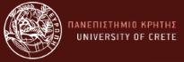 Girit Üniversitesi